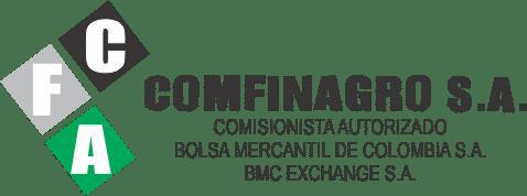 Logo Comfinagro 1