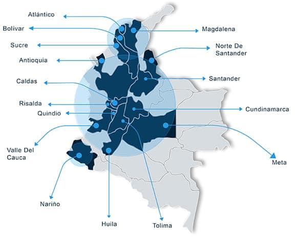 mapas-colombia