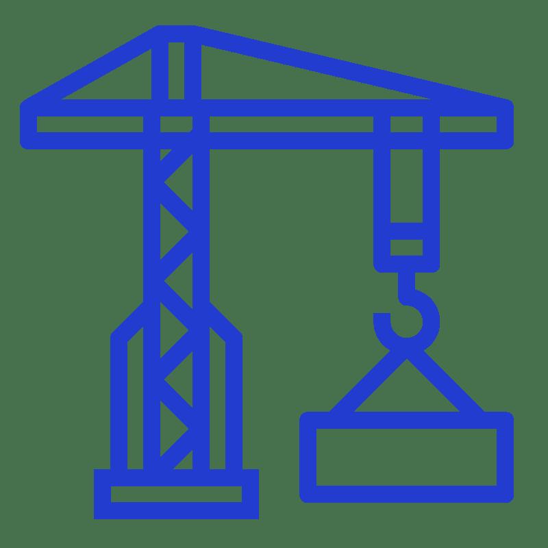zehirut construccion